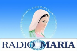 radiomaria12