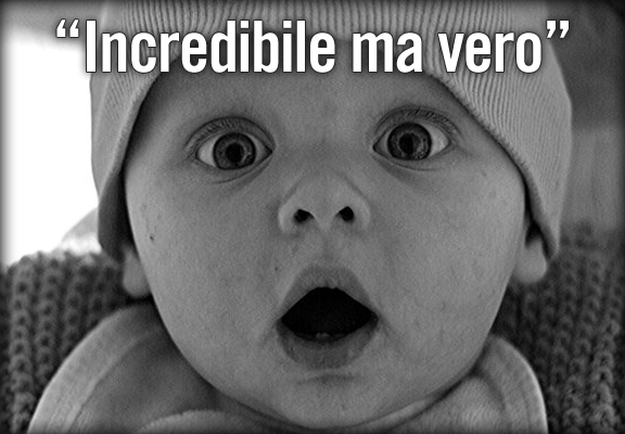 incredibile-ma-vero