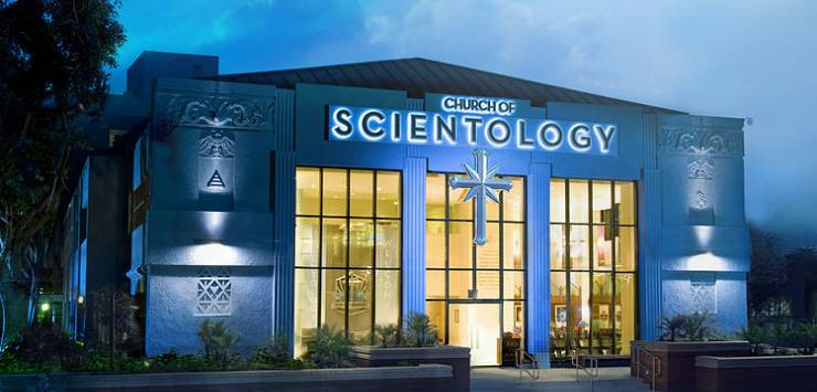 750px-church-of-scientology-los-angeles-night-shot