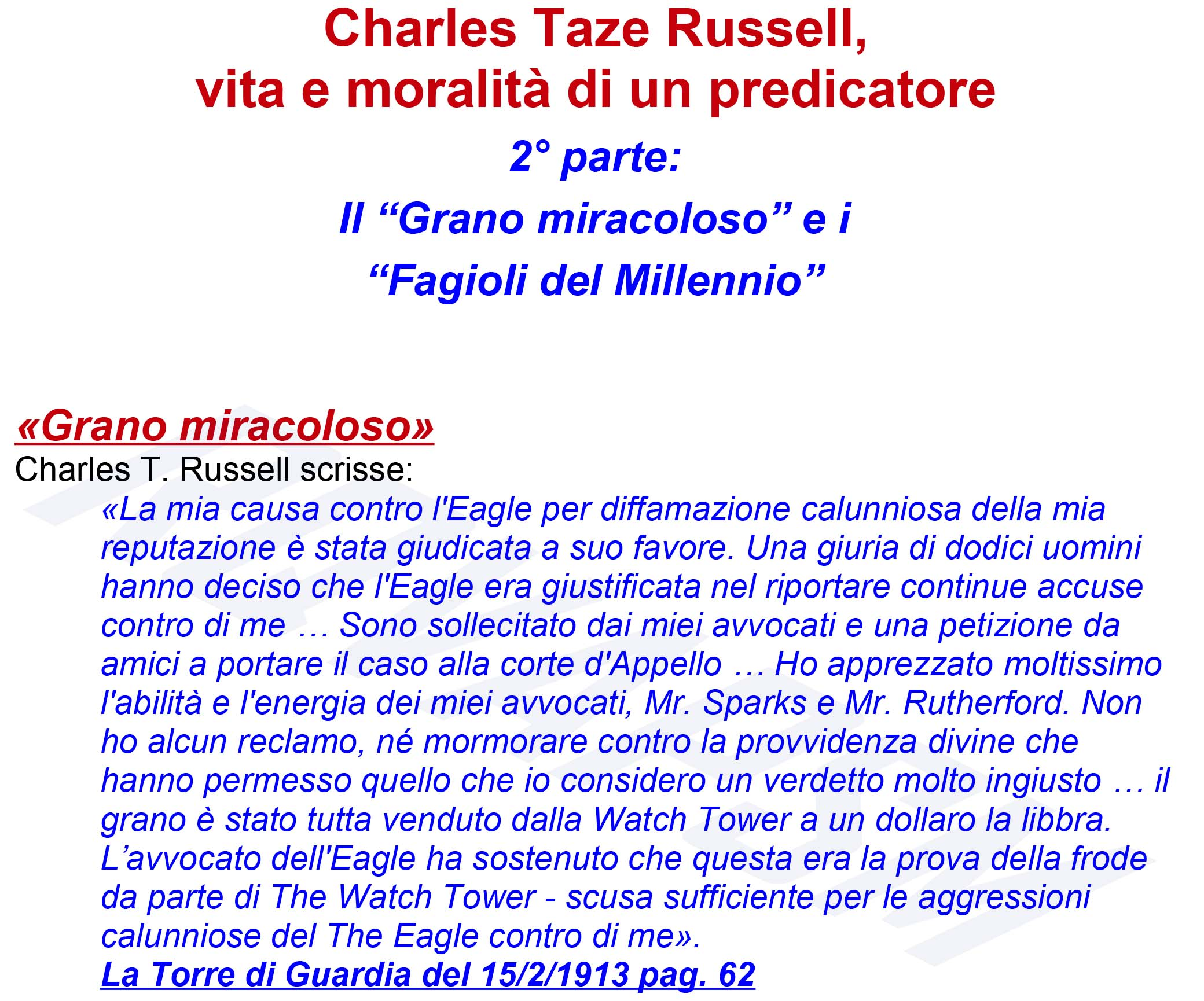 Charles-Taze-Russell-2-1