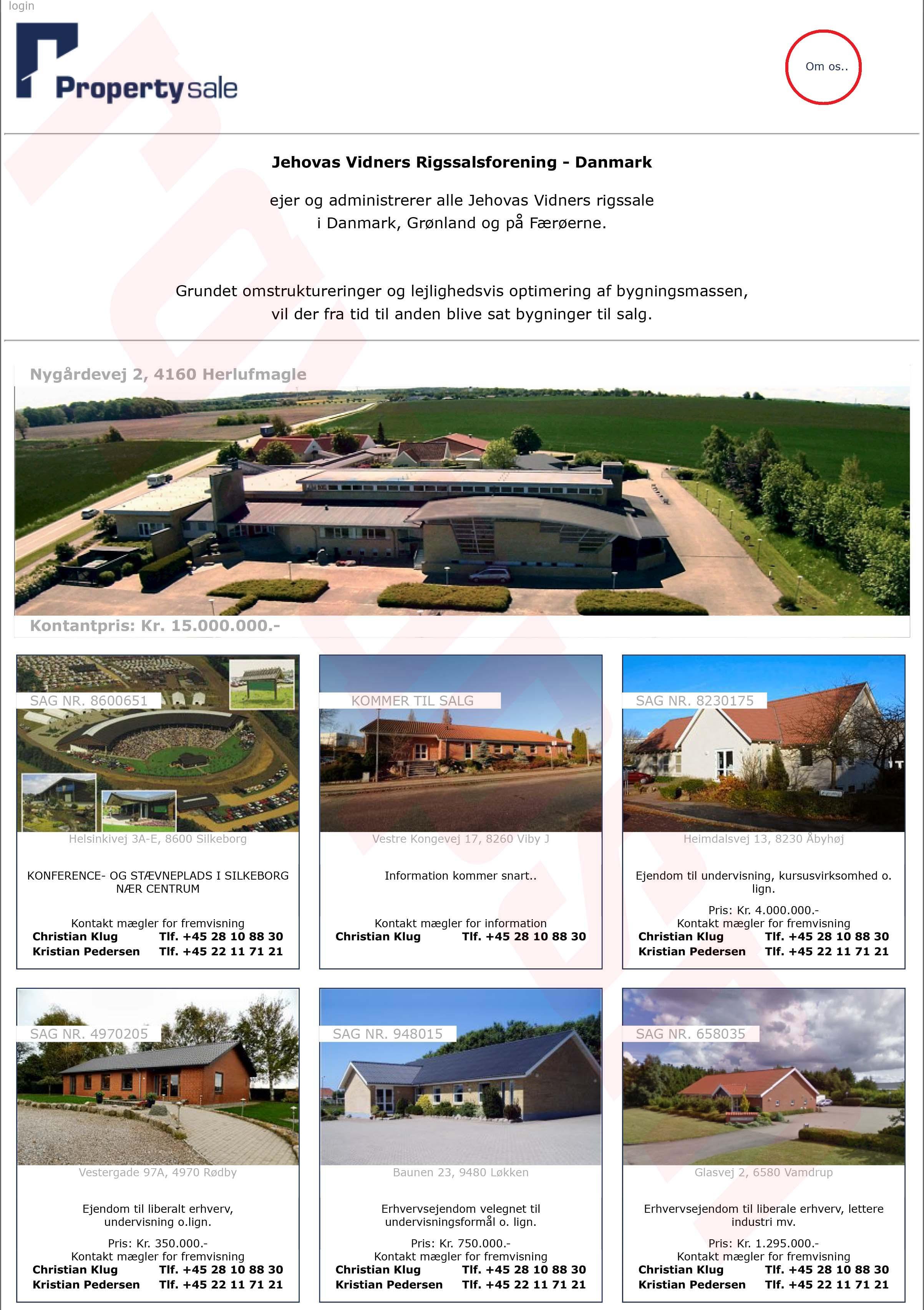 propertysale-1