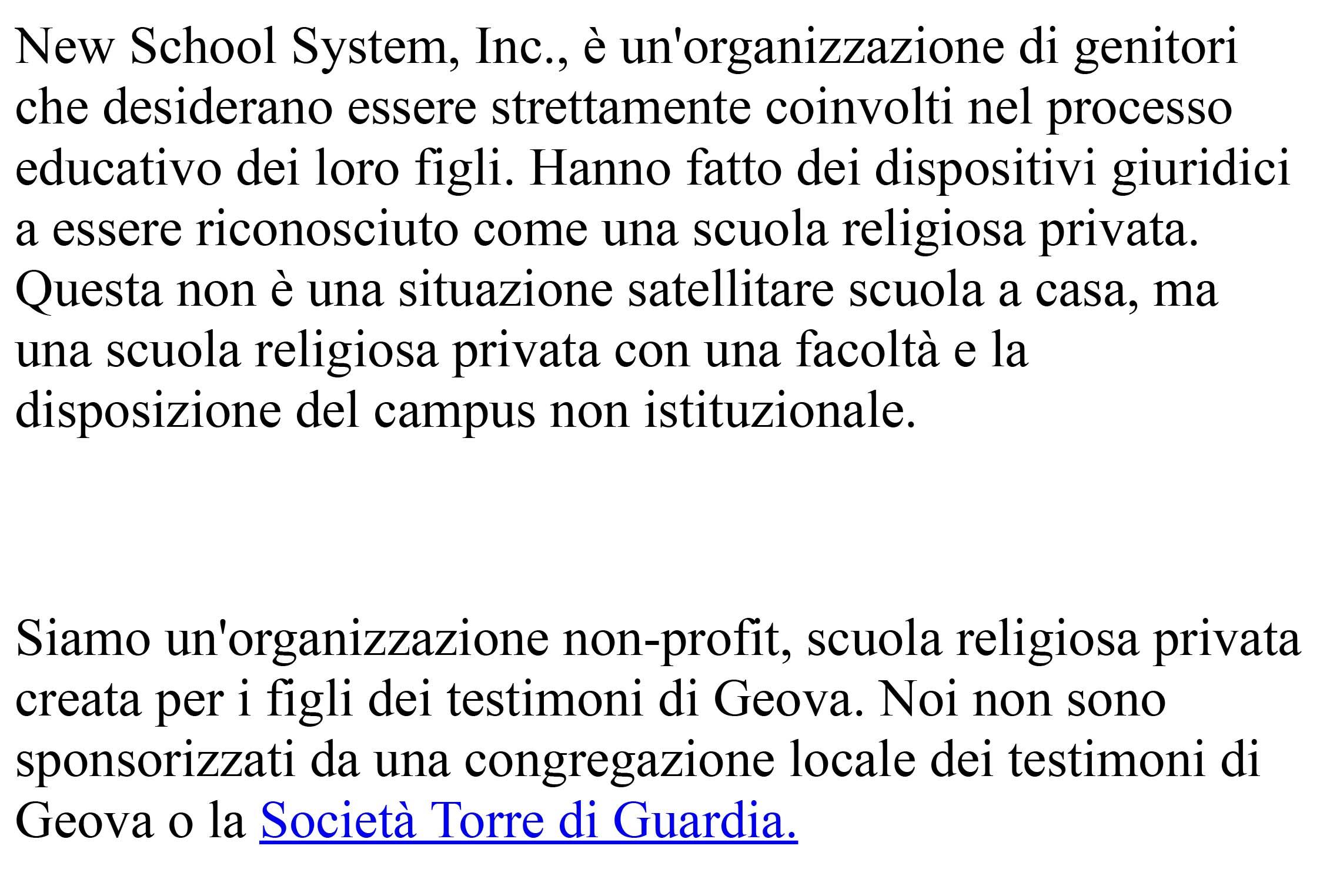 Homepage _ New School sistema-3