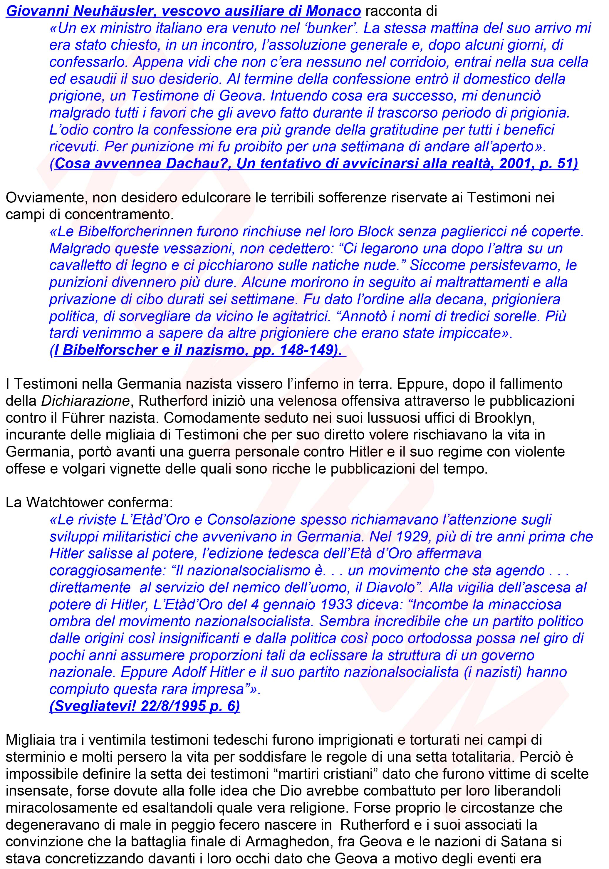 La-storia-dei-Testimoni-di-Geova-4-parte-8