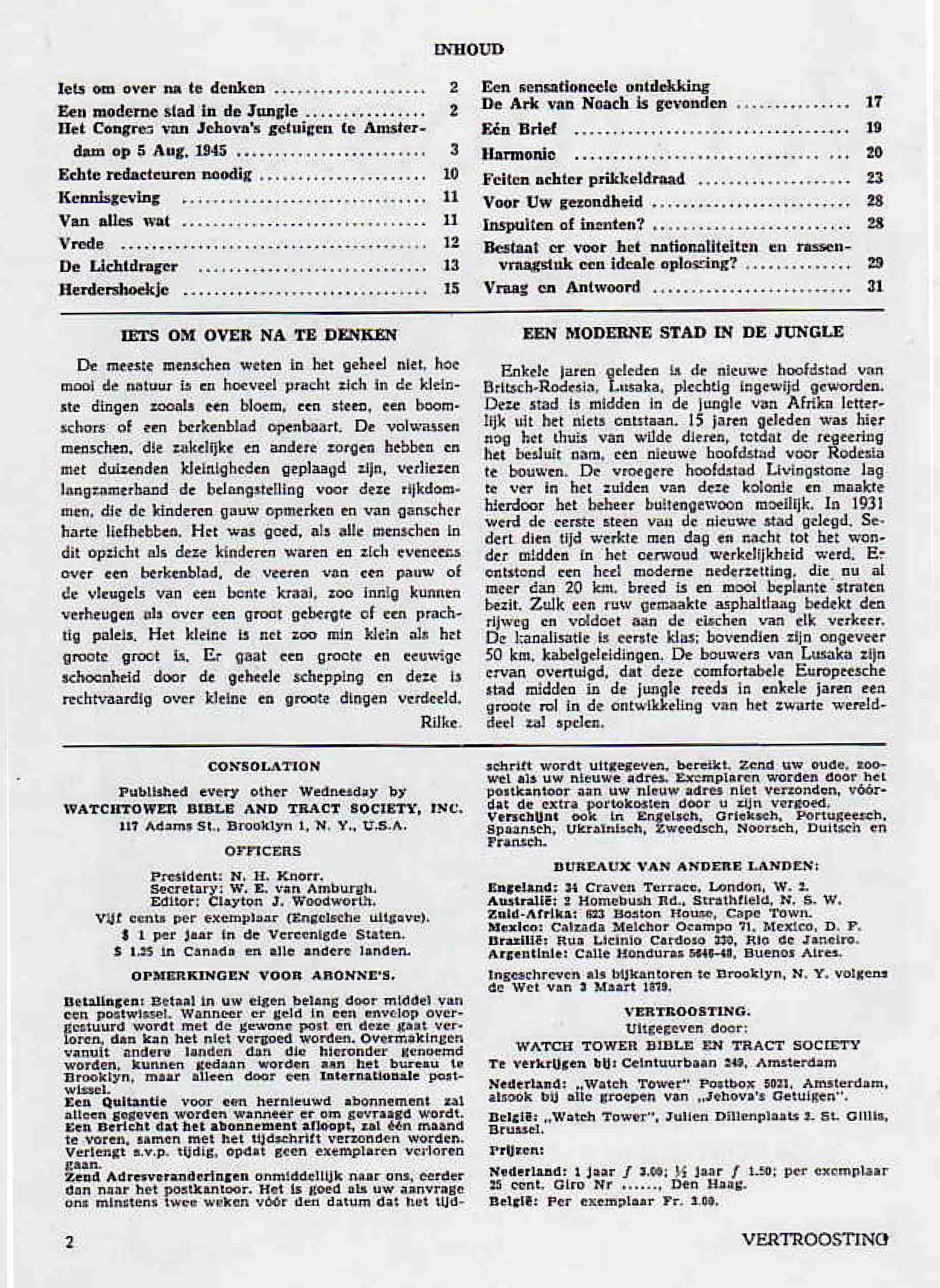 File0019-2