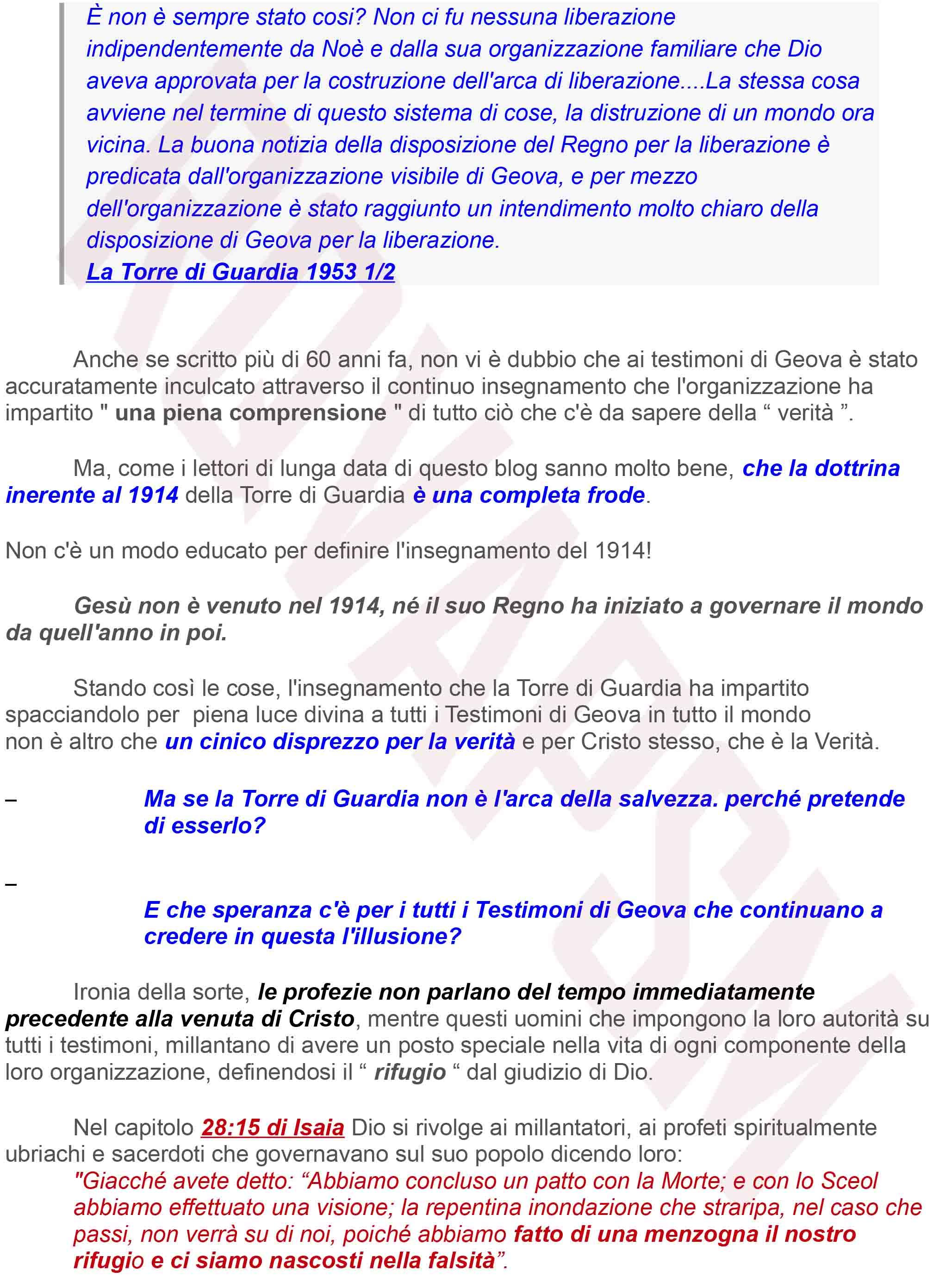 corretta-3