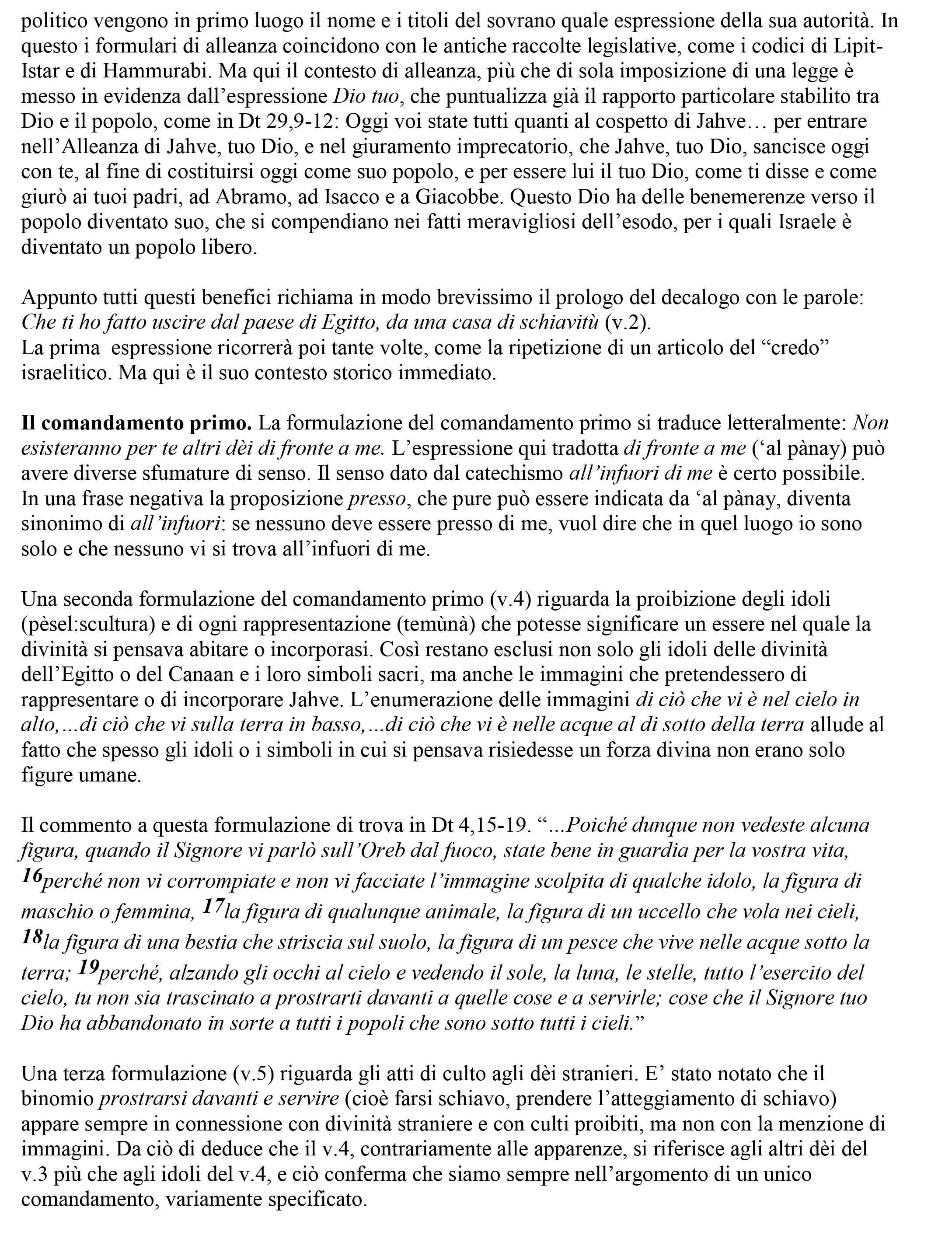 DIECI-COMANDAMENTI-IL-COMANDAMENTO-CANCELLATO-3