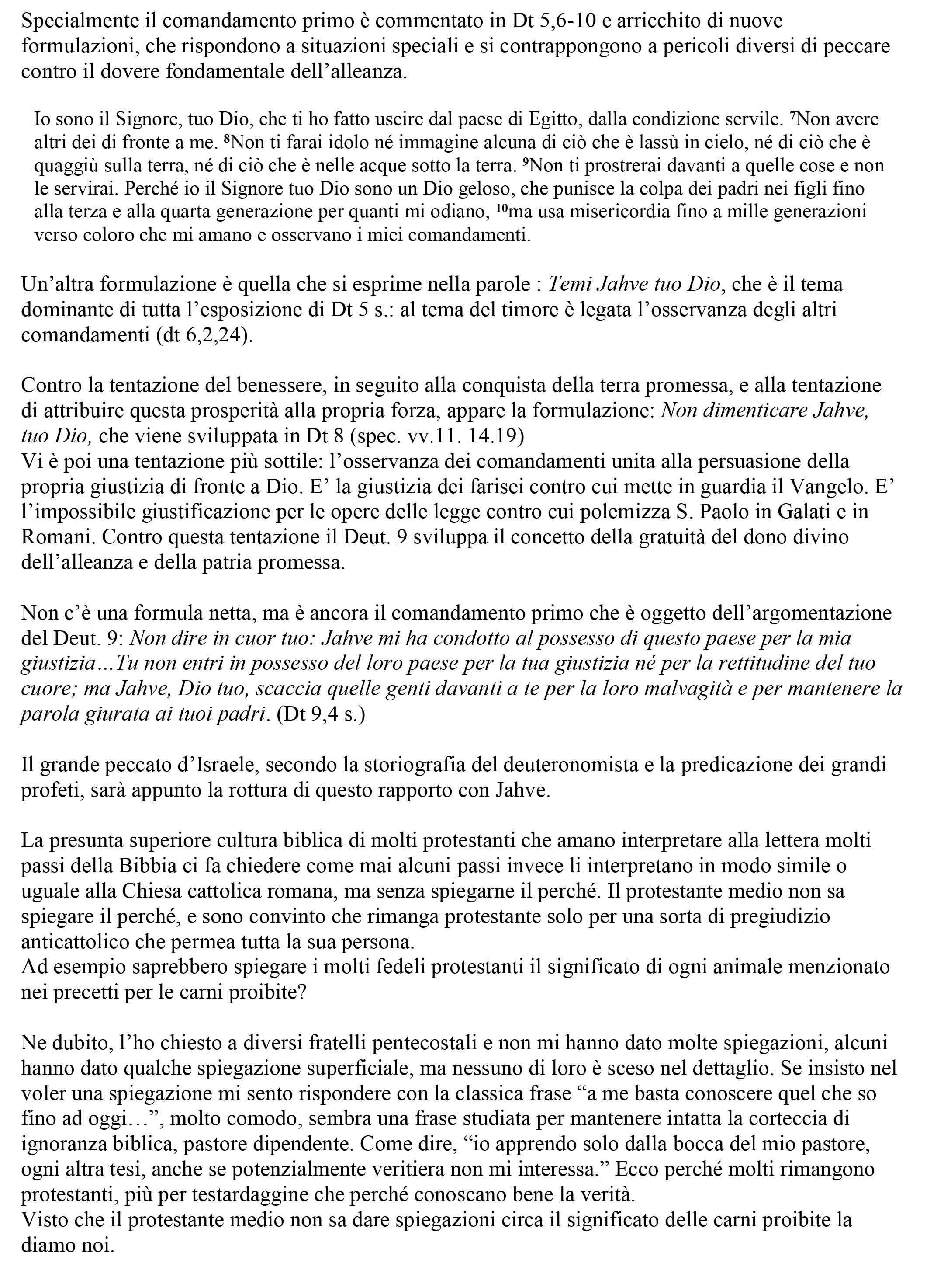 DIECI-COMANDAMENTI-IL-COMANDAMENTO-CANCELLATO-4