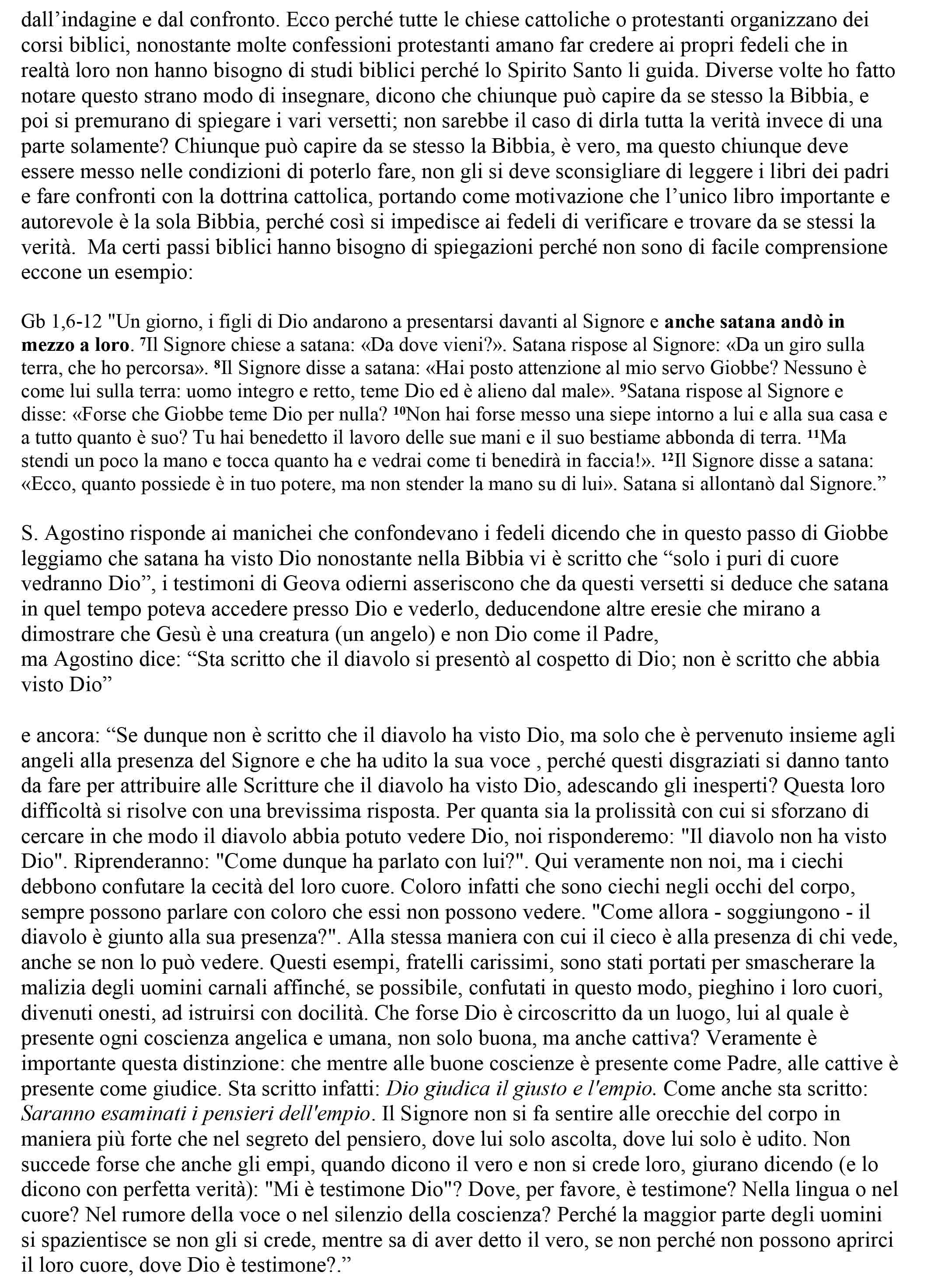 DIECI-COMANDAMENTI-IL-COMANDAMENTO-CANCELLATO-7